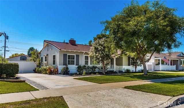 Photo of 384 N Shattuck Place, Orange, CA 92866