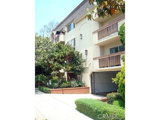 811 6th, Santa Monica, CA 90403 Photo 0