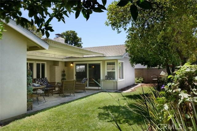 531 Stanford Avenue, Fullerton CA: http://media.crmls.org/medias/9bc5789c-27d1-4354-945b-2f116dacdf2a.jpg