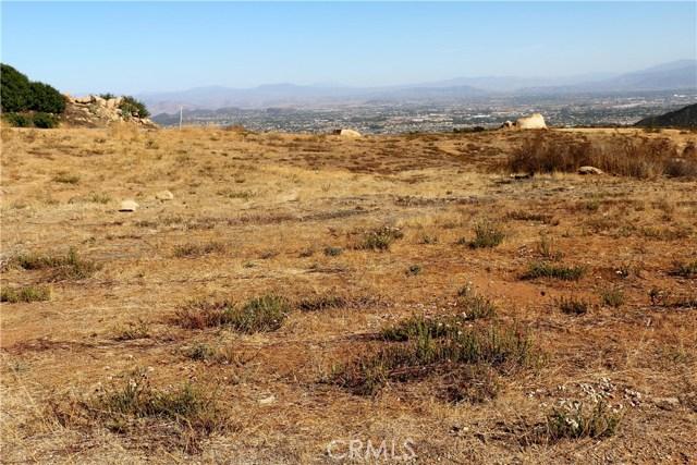38060 VIA VISTA GRANDE Murrieta, CA 92562 - MLS #: SW17241612
