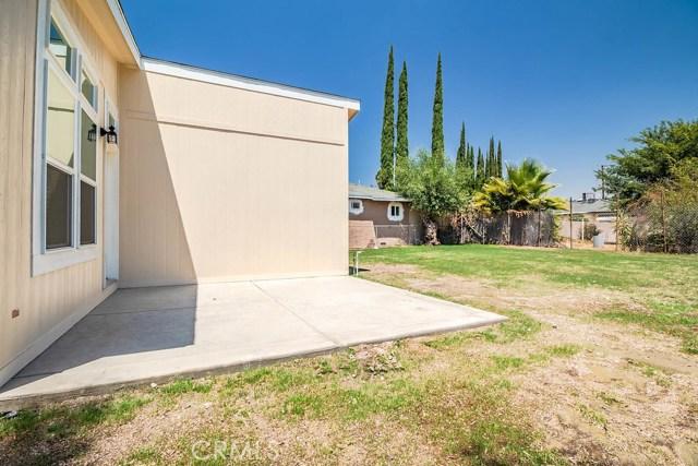 1348 Union Street San Bernardino, CA 92411 - MLS #: CV18166475