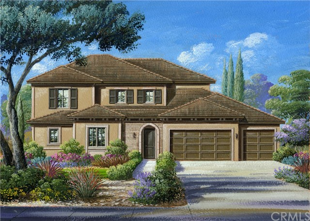 12451 Locke Circle Riverside, CA 92503 - MLS #: IG18204273