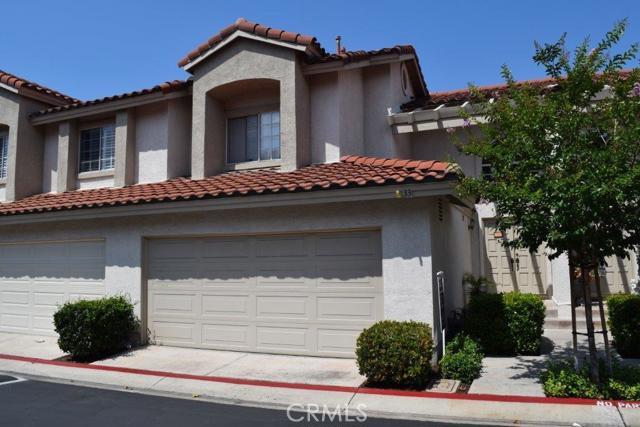 Real Estate for Sale, ListingId: 34481769, Rancho Santa Margarita,CA92688