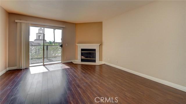3543 Legato Court, Los Angeles, California 91766, 2 Bedrooms Bedrooms, ,2 BathroomsBathrooms,Condominium,For sale,Legato,TR20230733