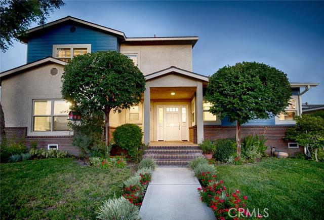 Real Estate for Sale, ListingId: 35753009, Lakewood,CA90713