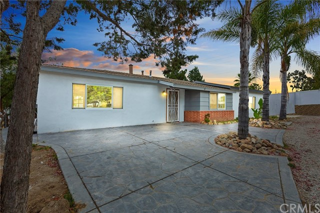 1959 Greenview Rd, Escondido, CA 92026 Photo