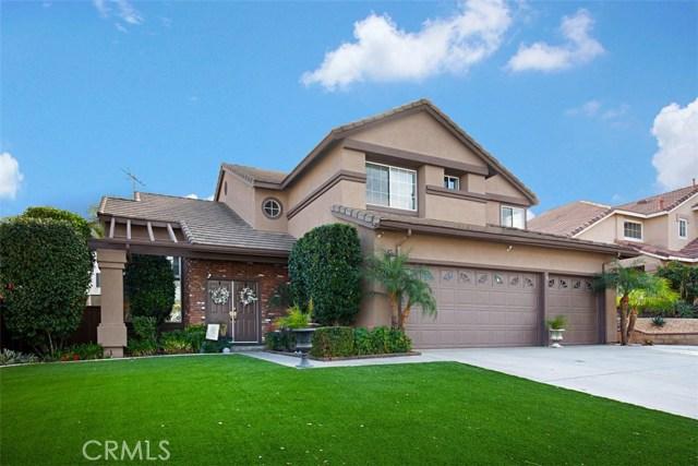 2621 Grove Avenue, Corona, CA 92882, photo 4