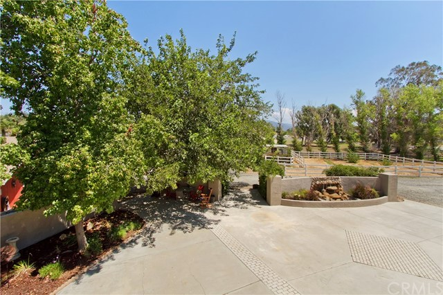 29420 Ynez Rd, Temecula, CA 92592 Photo 41