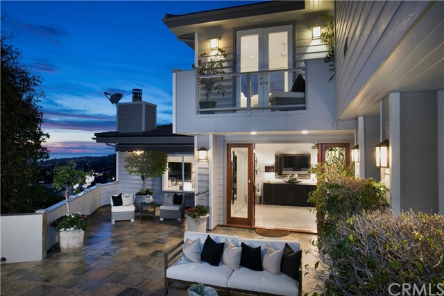 645 Buena Vista Way Laguna Beach, CA 92651 - MLS #: PW18081908
