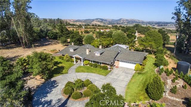 Property for sale at 1830 Tularosa Road, Lompoc,  California 93436