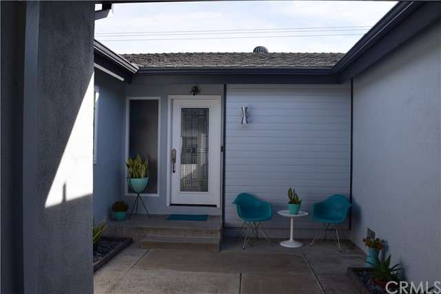 15762 Belfast Lane Huntington Beach, CA 92647 - MLS #: OC17261710