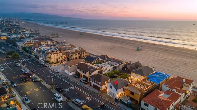 2426 The Strand, Hermosa Beach, CA 90254 photo 25