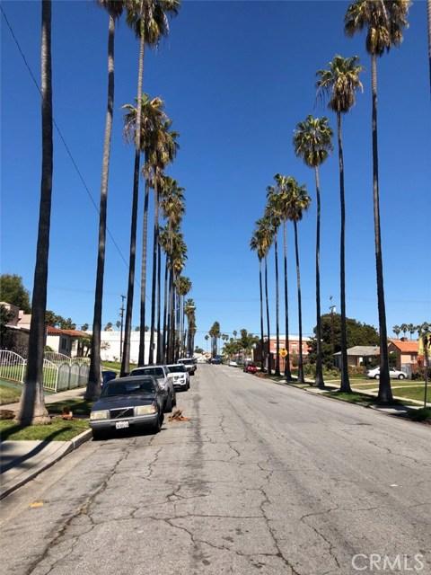 5516 S Rimpau Blvd, View Park, CA 90043 photo 8
