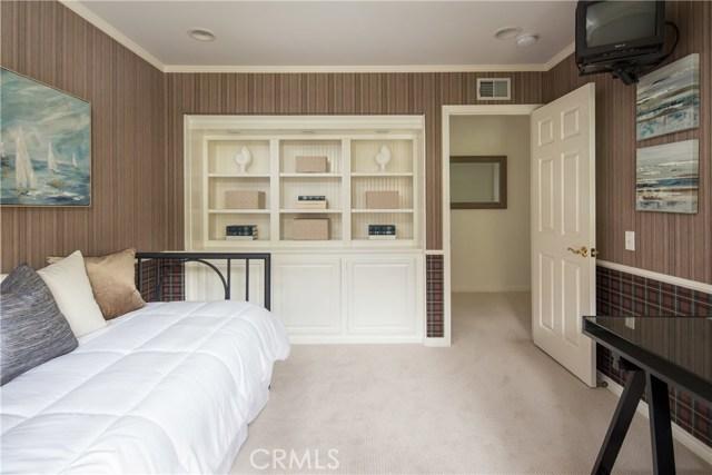 7 Westport Manhattan Beach, CA 90266 - MLS #: SB17109425