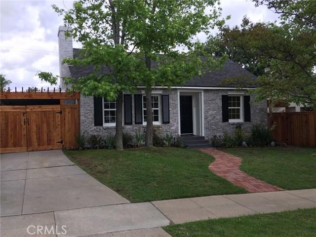 1530 N Harding Av, Pasadena, CA 91104 Photo 0