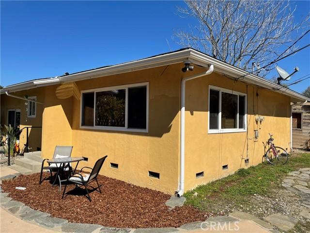 587 Buchon Street, San Luis Obispo CA: http://media.crmls.org/medias/9bcf5bb4-c0ad-4288-96c7-1a1ff2c9bb81.jpg