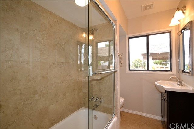 35010 Avenue H Yucaipa, CA 92399 - MLS #: IG18006522