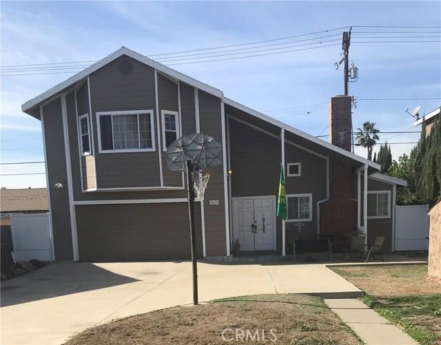 611 S Claudina St, Anaheim, CA 92805 Photo 1