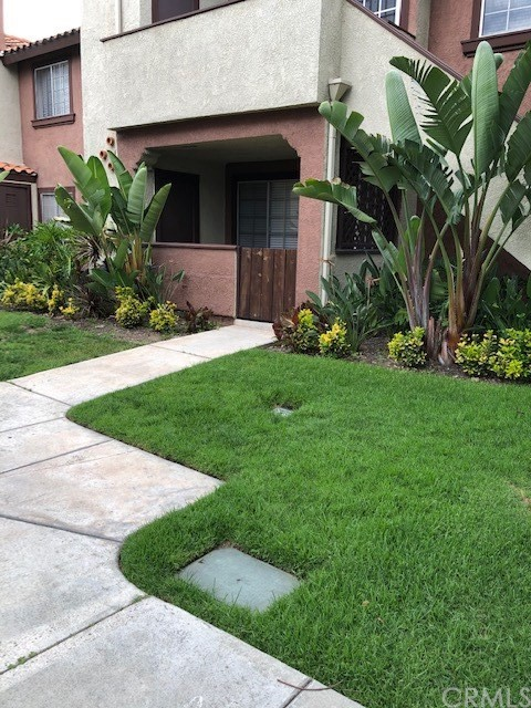 Photo of 82 Flor De Sol #49, Rancho Santa Margarita, CA 92688