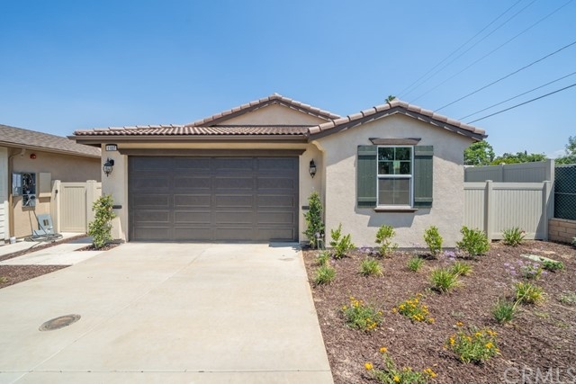 1107 Church, Highgrove, CA 92507 Photo