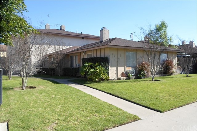 13262 Fletcher Street Garden Grove, CA 92844 is listed for sale as MLS Listing PW17022611