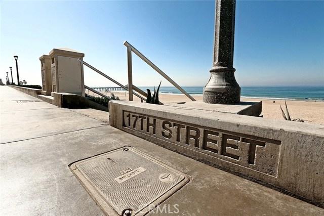 132 17th St, Manhattan Beach, CA 90266 photo 37