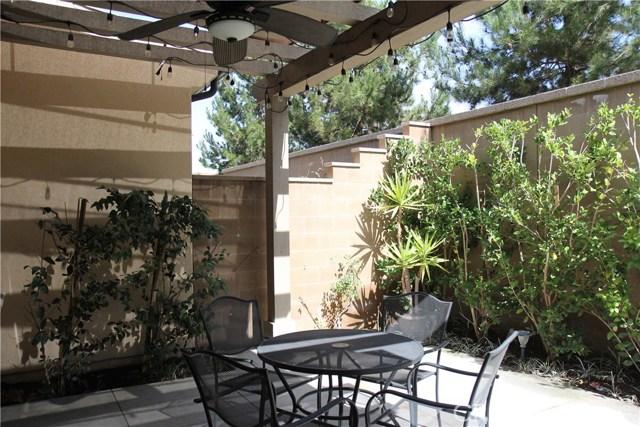 102 Gemstone, Irvine, CA 92620 Photo 9