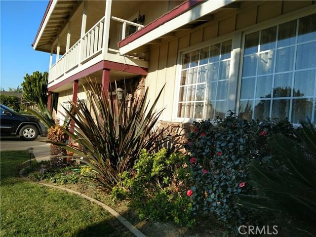 2008 Gillilan Street Placentia, CA 92870 - MLS #: PW18051652