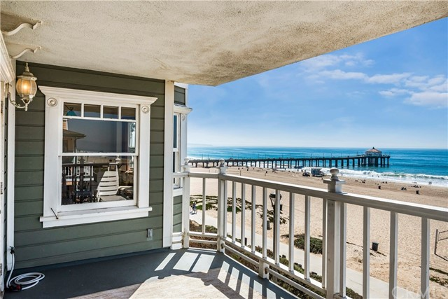 1304 The Strand B, Manhattan Beach, CA 90266 photo 14
