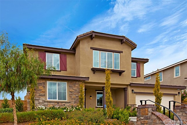 , CA  is listed for sale as MLS Listing IV18009882