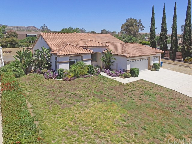 32407 Machado Street Lake Elsinore, CA 92530 - MLS #: SW17135145