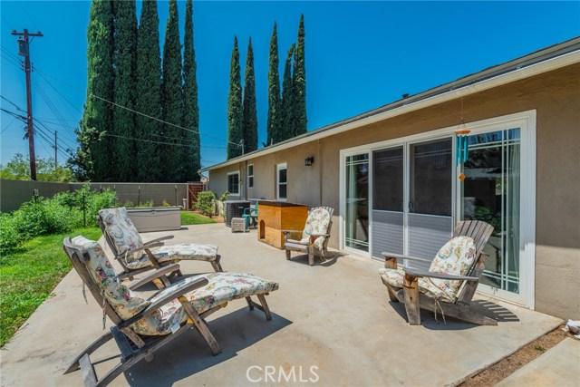 714 Ardmore Avenue, Redlands CA: http://media.crmls.org/medias/9bdf02a7-9817-4b36-8c87-10ed19b004ce.jpg