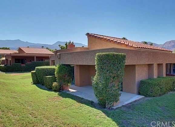 73157 Ajo Lane Palm Desert, CA 92260 - MLS #: OC18072757