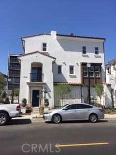8144 3rd Street, Downey, California 90241, 4 Bedrooms Bedrooms, ,3 BathroomsBathrooms,Residential,For Rent,3rd,SB19256712