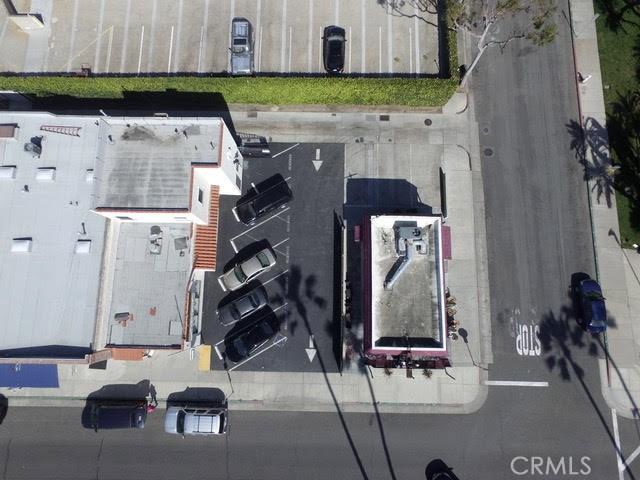 504 Balboa Boulevard, Newport Beach, CA, 92661