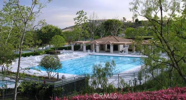 20882 Shadow Rock Lane Rancho Santa Margarita, CA 92679 - MLS #: OC17204140