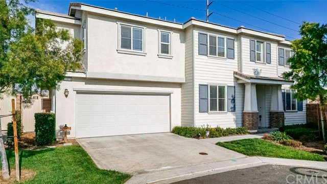 7072  Moon Shadow Court, Eastvale in Riverside County, CA 92880 Home for Sale