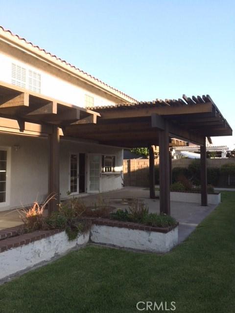 1171 N Roxboro St, Anaheim, CA 92805 Photo 15