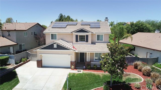 40709 Cebu St, Temecula, CA 92591 Photo 6