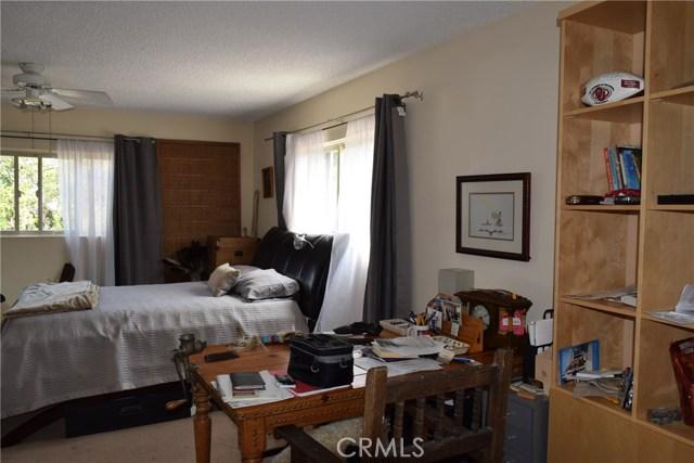 740 Maryland Street, El Segundo CA: http://media.crmls.org/medias/9bea3fa5-4372-4b53-8237-efa9f56445a7.jpg