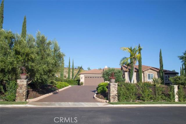 Real Estate for Sale, ListingId: 34959808, San Marcos,CA92069