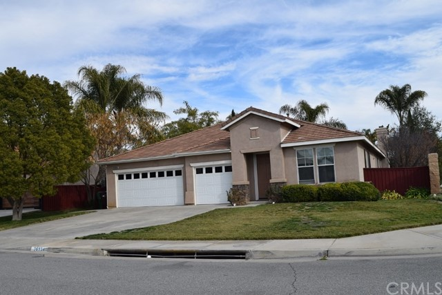 36934 Montreaux Rd, Winchester, CA 92596 Photo