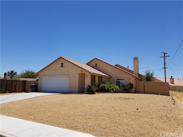 16194 Brookfield Drive, Victorville, CA, 92394