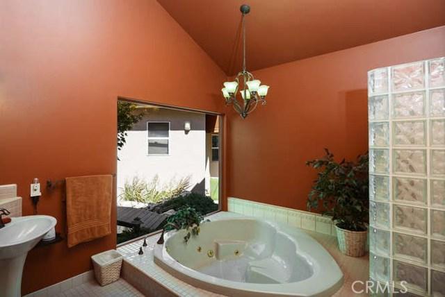1783 Sumner Avenue Claremont, CA 91711 - MLS #: OC17157032