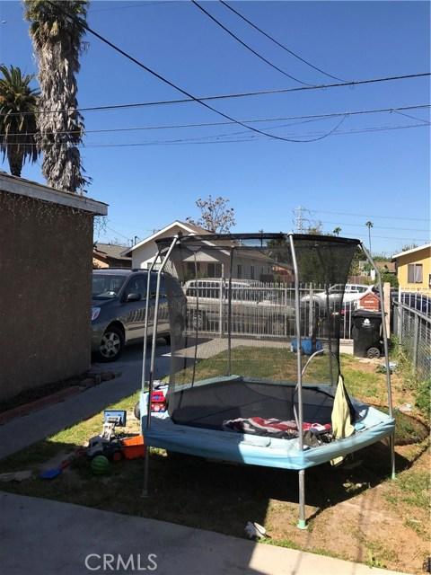 9716 Evers Avenue Los Angeles, CA 90002 - MLS #: DW18088655