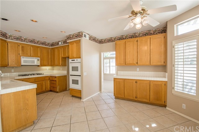 1843 Walnut Creek Drive Chino Hills, CA 91709 is listed for sale as MLS Listing CV18213456