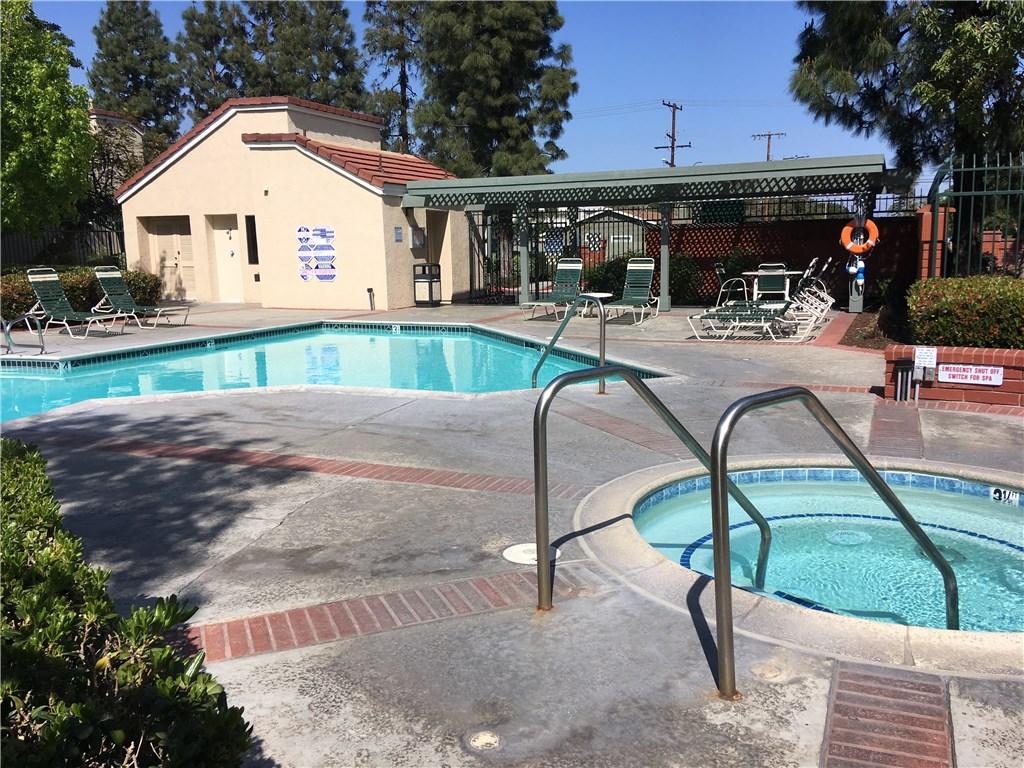 3515 W Stonepine Ln, Anaheim, CA 92804 Photo 24