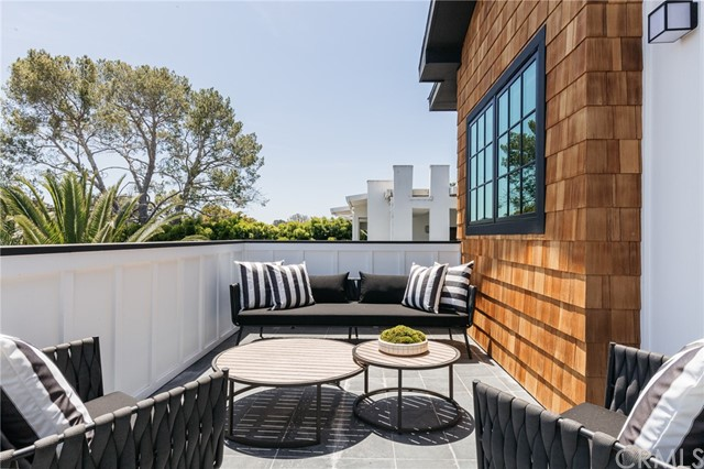 746 Swarthmore Ave, Pacific Palisades, CA 90272 photo 17