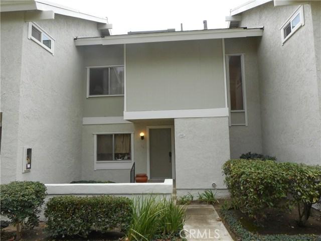 21117  Via Corrillo 92887 - One of Cheapest Homes