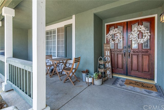 29198 Slumpstone Street, Nuevo/Lakeview CA: http://media.crmls.org/medias/9bf2b9e8-d48c-4403-a26a-5486aa717cba.jpg
